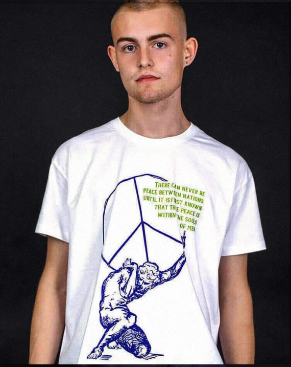 souls-of-men-peace-t-shirt-atlas-mythology