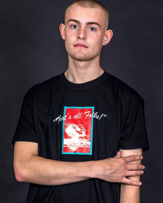 that's-all-folks-anti-nuclear-t-shirt