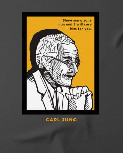 05-carl-jung-t-shirt-the-shadow