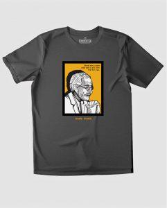 05-carl-jung-t-shirt-the-shadow-psychology