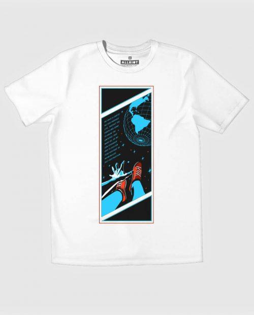 06-save-the-world-t-shirt-graphic-print