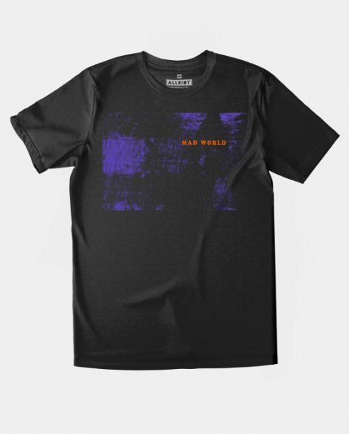 07-mad-world-t-shirt-black-streetwear