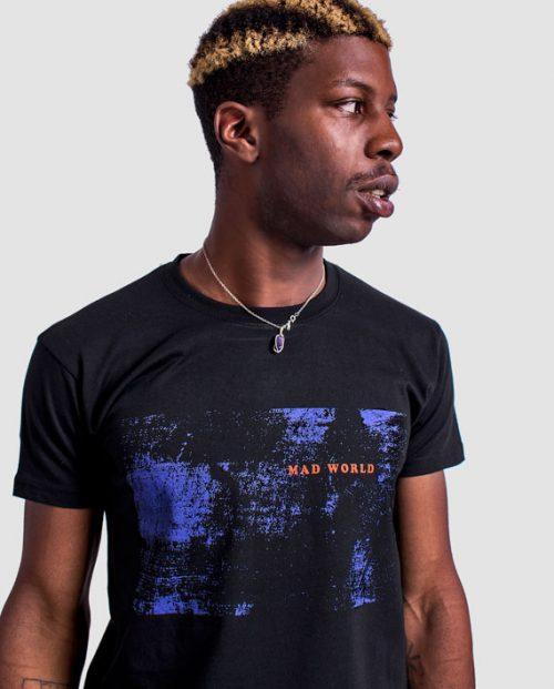 07-mad-world-tshirt-black-streetwear
