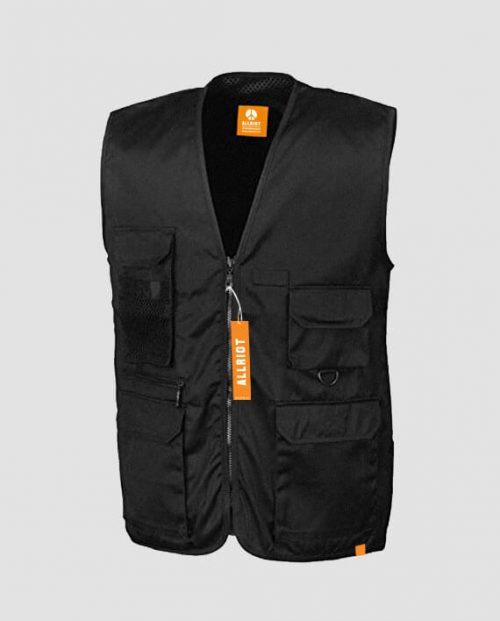 100-streetwear-workwear-vest-waistcoat-black-1