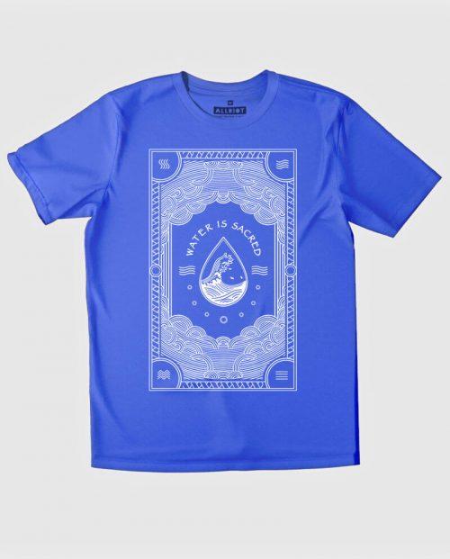 13-water-is-sacred-tshirt-ocean-plastic-pollution