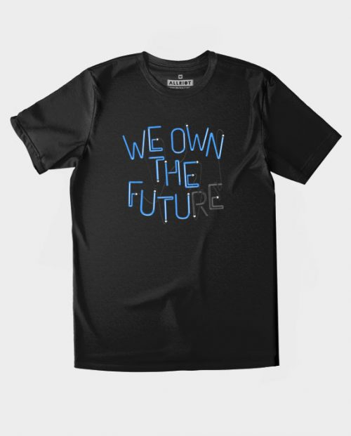 19-we-own-the-future-tshirt-neon-lights