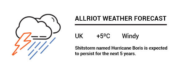 ALLRIOT-weather-forecast