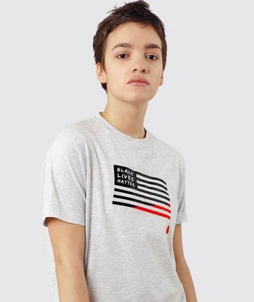 SHOP-black-lives-matter-funny-t-shirt