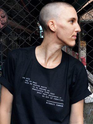 albert-camus-t-shirt-existentialism-absurdism