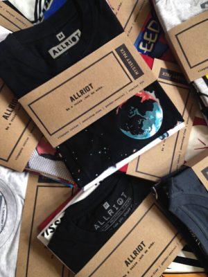 allriot-mystery-t-shirt-pack-box-2-1