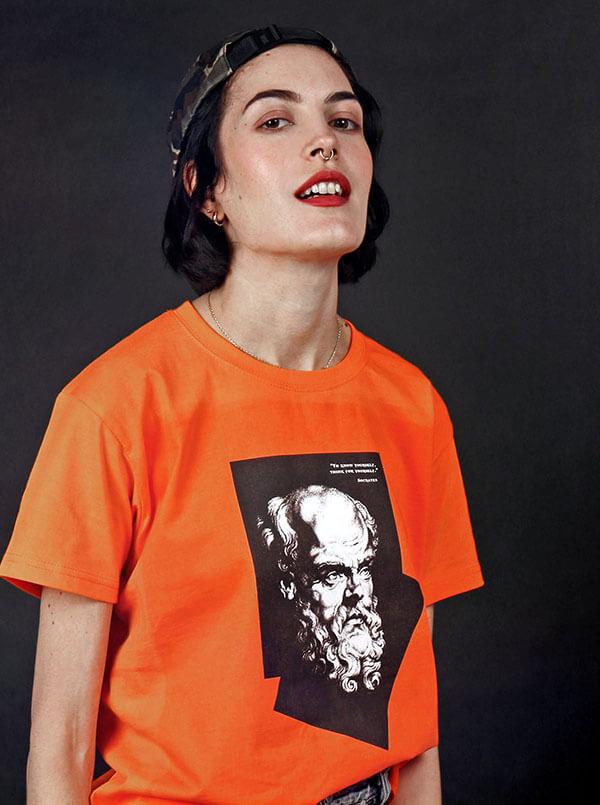 alternative-graphic-t-shirt-brand-uk