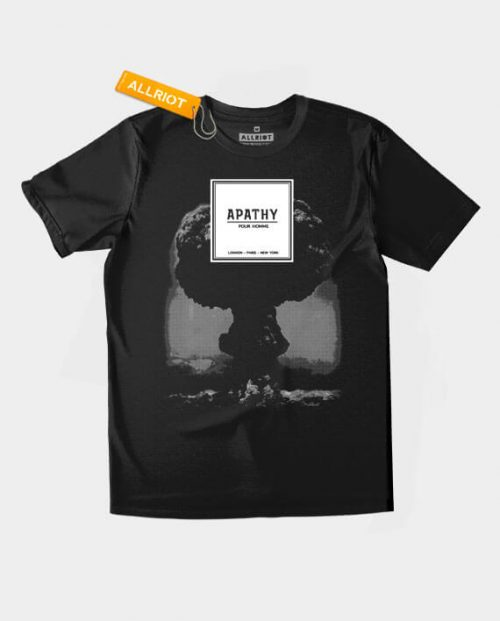 apathy-anti-fashion-t-shirt