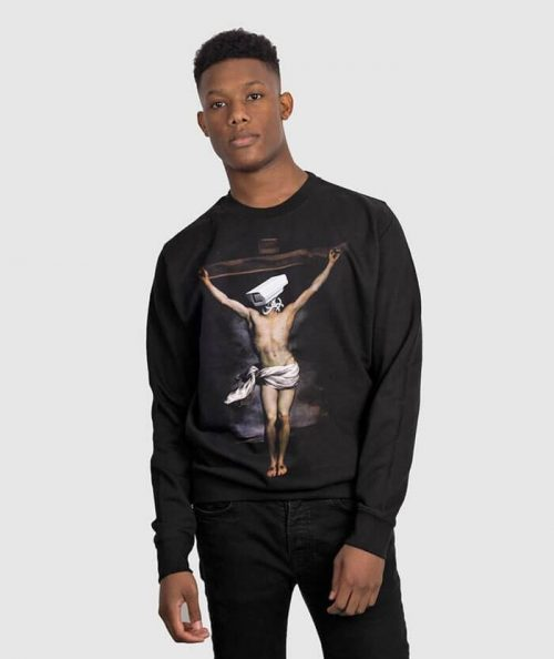 big-brother-is-watching-you-t-shirt-black-sweatshirt-mens-sweater-pullover