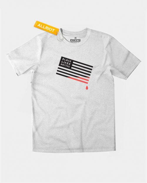 black-lives-matter-t-shirt-uk