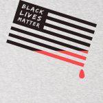 black-lives-matter-tshirt-anti-police-brutality-american-flag-t-shirt-blm-ash-C