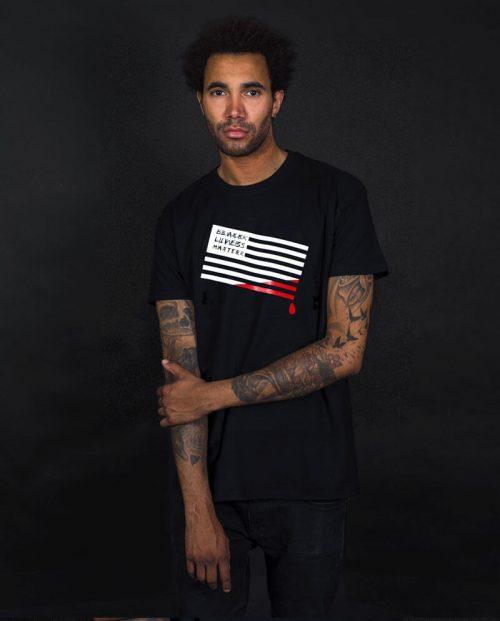 blm-t-shirt-black-lives-matter-1