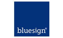 bluesign brands t-shirts