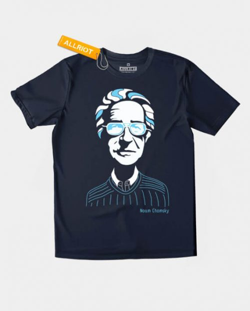 chomsky-shirt