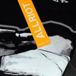 Thought Police T-shirt