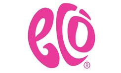 eco age clothing brand