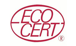 eco clothing t-shirt brands for women and men