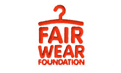fairwear foundation ethical eco friendly clothing fashion