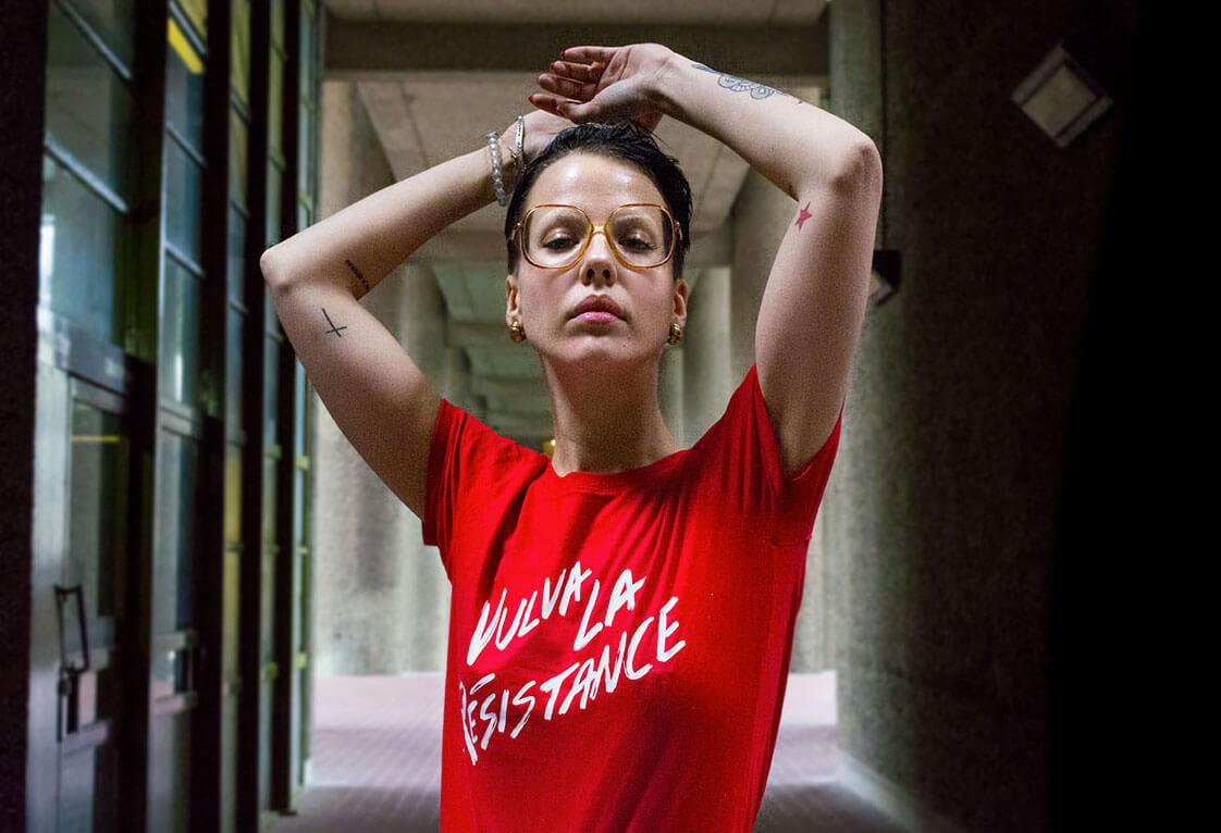 feminist-t-shirts-that-donate-pro-choice-uk