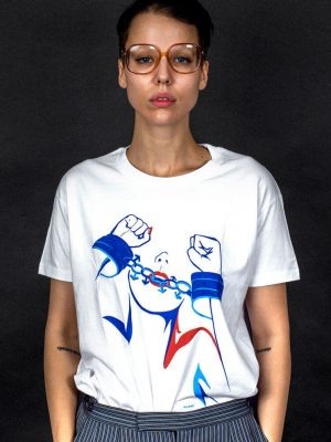 feminist-tee-chains-of-pariarchy-t-shirt