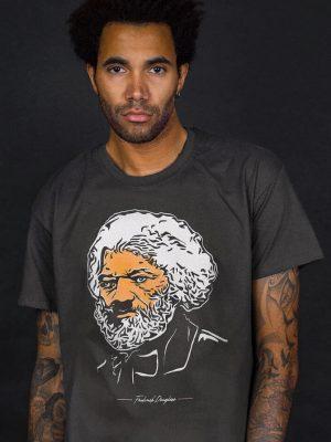 frederick-douglass-t-shirt-1