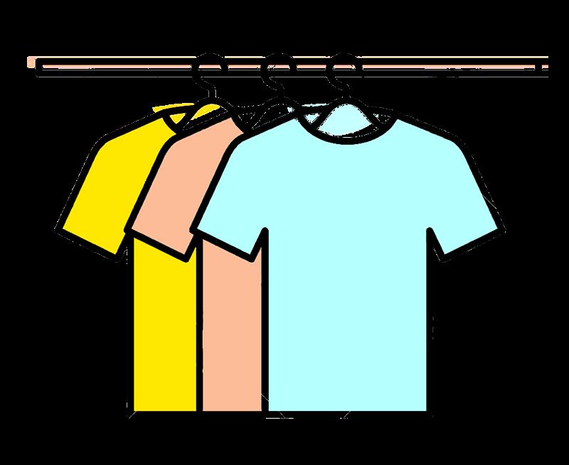 graphic-t-shirt-washing-guide