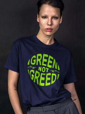 green-not-greed-t-shirt-ethical-clothing-3