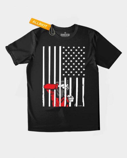 guantanamo-bay-t-shirt