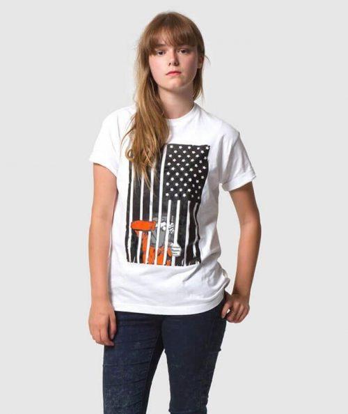 guantanamo-bay-t-shirt-gitmo-shirt-uk