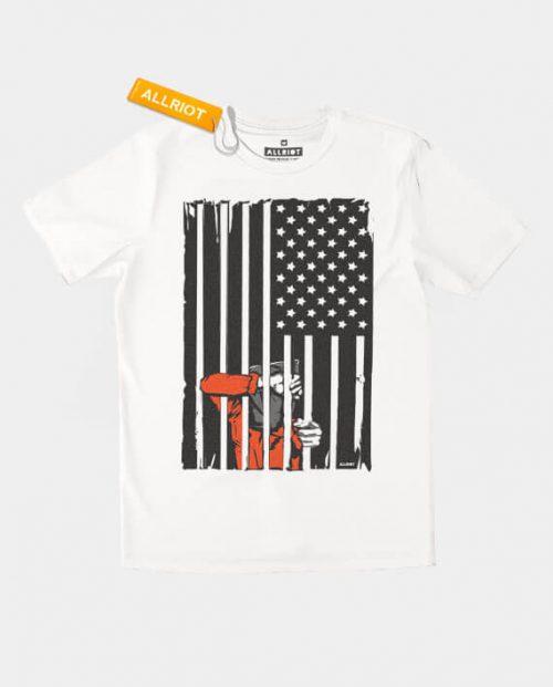 guantanamo-t-shirt
