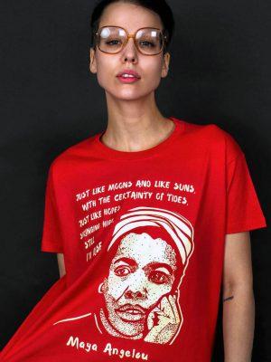 maya-angelou-t-shirt-still-i-rise-11