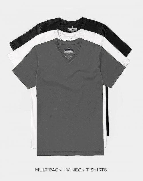 multipack-v-neck-t-shirts-charcoal2