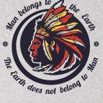 native-american-indian-t-shirt-for-men-women
