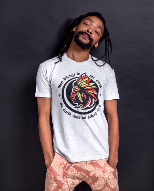 native-american-indian-t-shirt-political