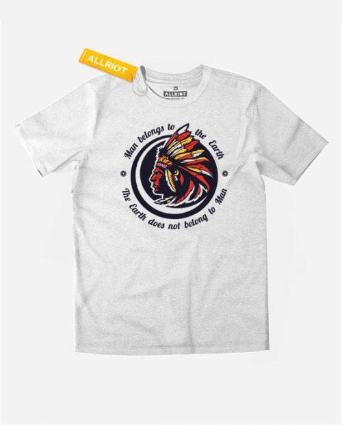 native-american-t-shirt-political-man-belongs-to-the-earth-1