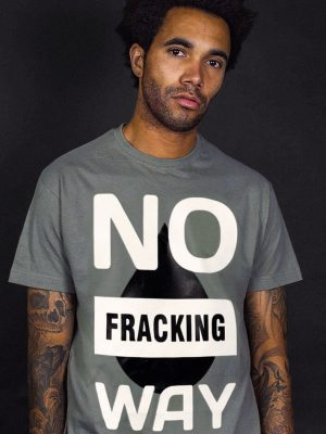 no-fracking-way-t-shirt-frack-off-slogan