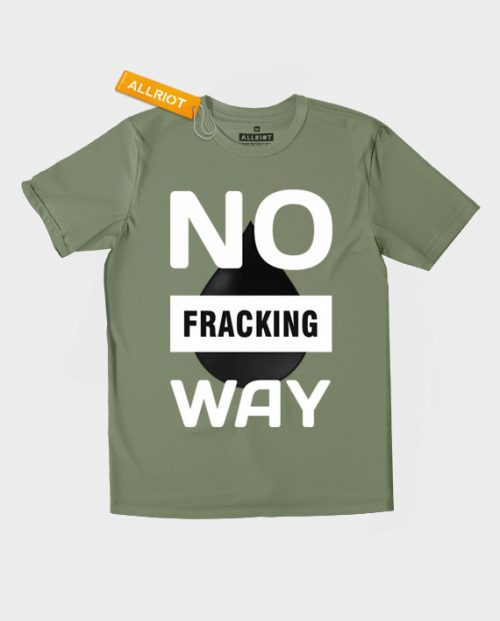 no-fracking-way-t-shirt-khaki