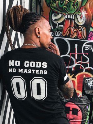 no-gods-no-masters-t-shirt-anarchy-1