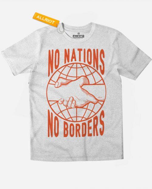 no-nations-no-borders-t-shirt