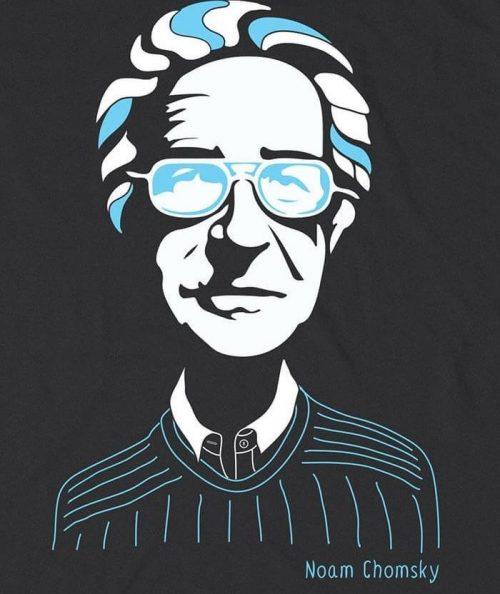 noam-chomsky-shirt-buy-online-uk-cool-graphic-t-shirt