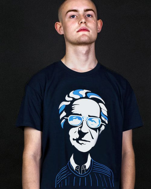 noam-chomsky-t-shirt-5