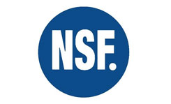 nsf carbon footprint sustainable clothing brands