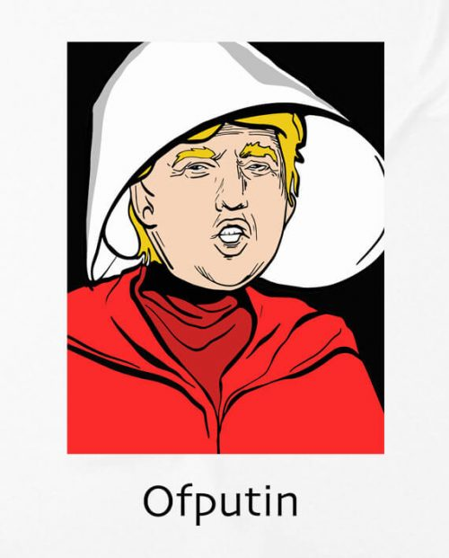 ofputin-anti-trump-shirt-treson-impeach-1