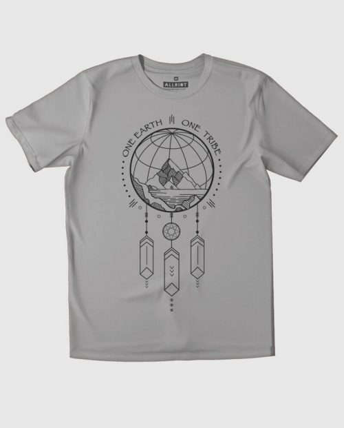 one-earth-one-tribe-t-shirt-global-citizen