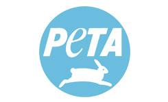 peta vegan friendly t-shirts clothing fashion