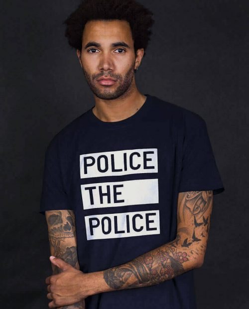 police-the-police-t-shirt-anti-cop-slogan-tee-1